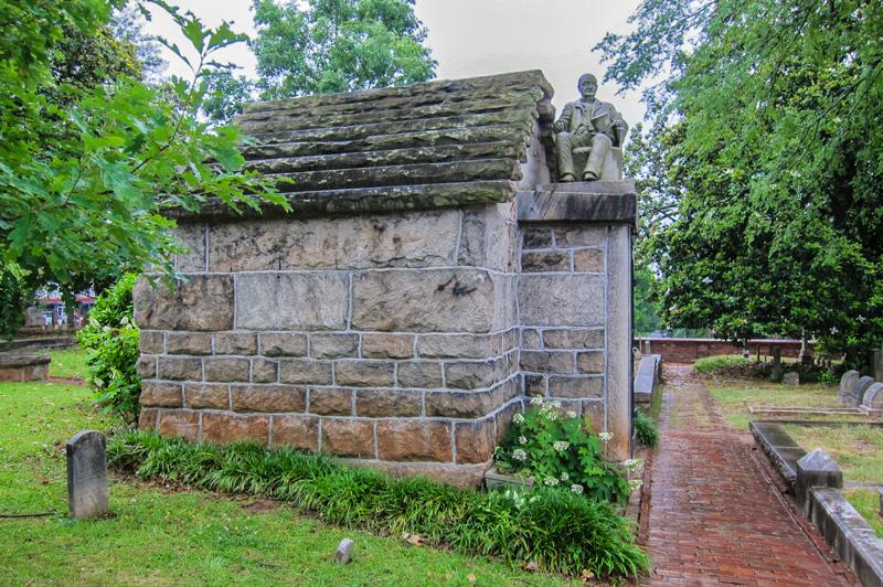 JNS-mausoleum-1