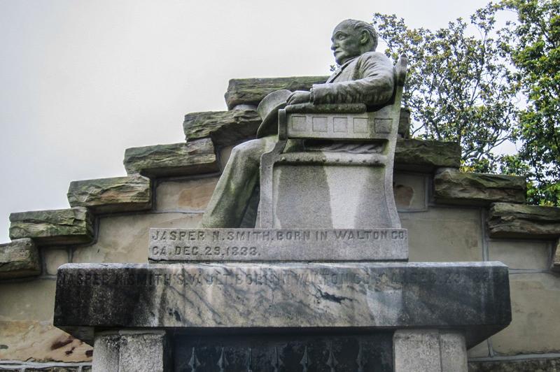 JNS-mausoleum-3