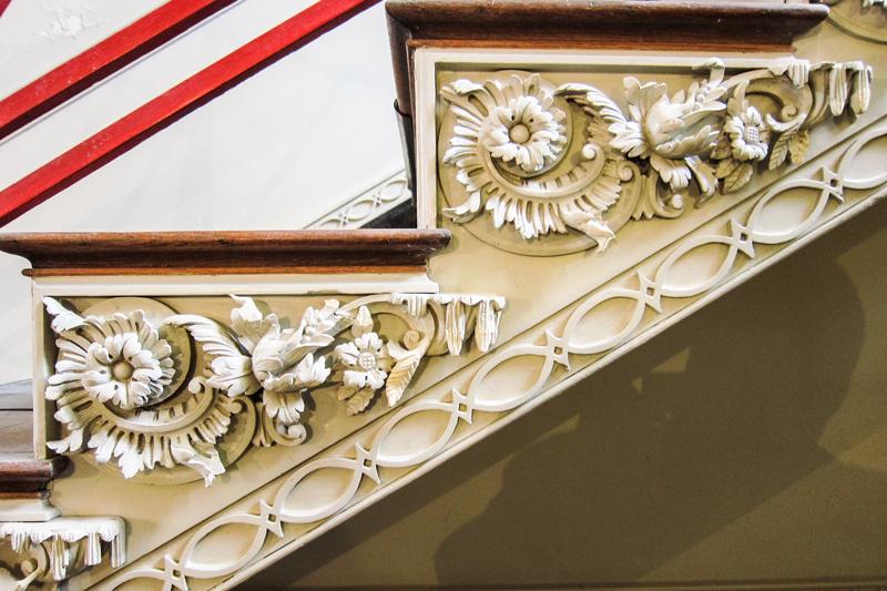 Goodrum-stairs-1-w