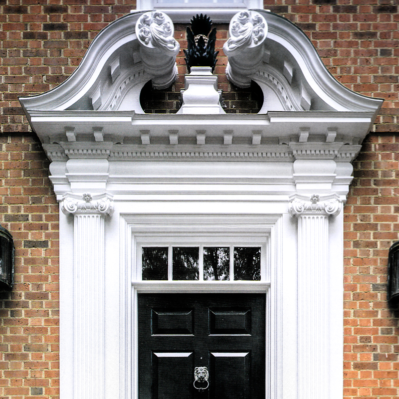Stewart-door-w