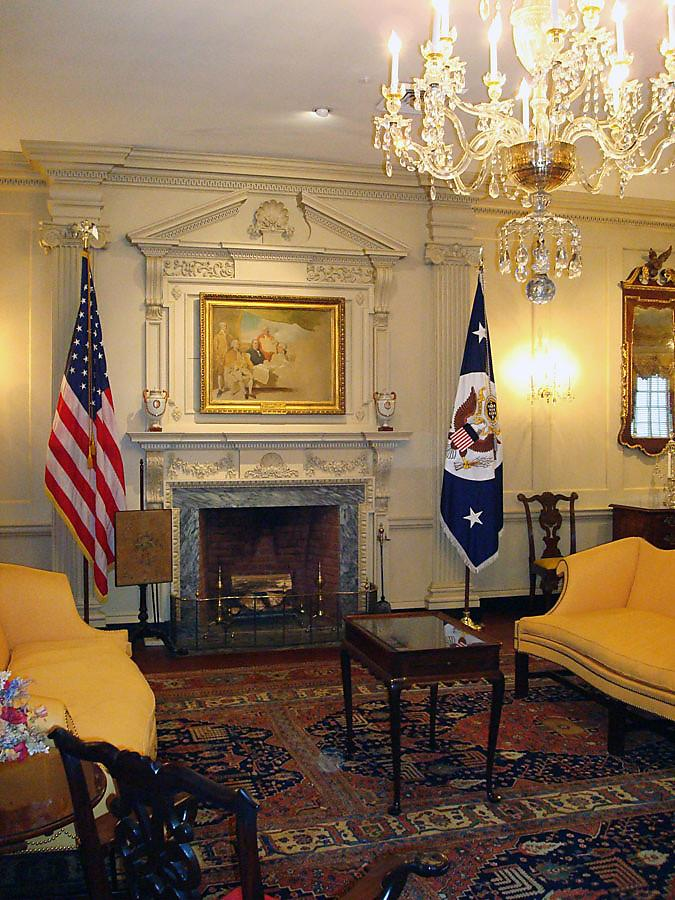 state-department-diplomatic-reception-rooms-this-is-the-john-quincy